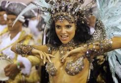 060322_brazil_carnival_hmed5p.grid-6x2