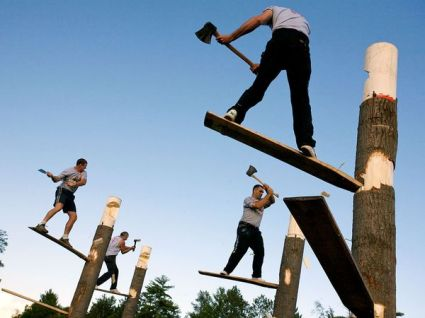festival-lumberjack-1_16915_600x450