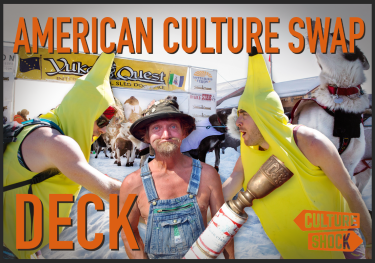 american-culture-swap_deck-icon