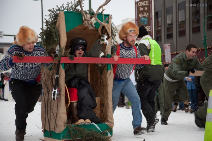 2010-02-27 Fur Rondy-08