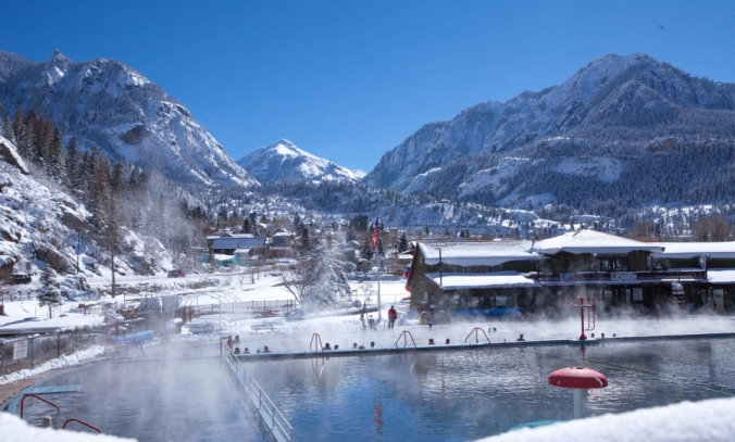 winter_hot_springs_in_ouray